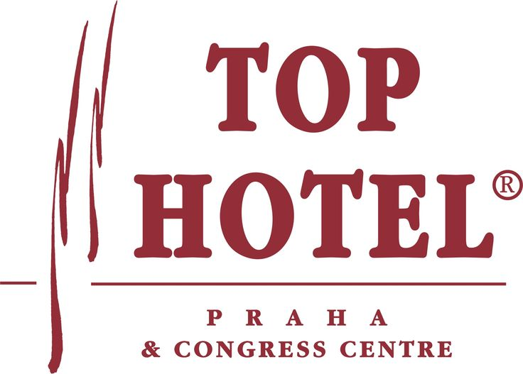FESTIVAL BRIKCIUS updates: TOP HOTEL PRAHA **** - http://www.TopHotel.cz  - One of the largest #congress and #accommodation hotels in #Europe - 5 restaurants and 3 bars  #PartnerOfTheWeek #YearOfCzechMusic #Top #Hotel in #Prague