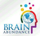 The first complete Brain Supplement on the Market http://ricardoHousham.BrainAbundance.biz