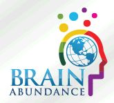 The first complete Brain Supplement on the Market http://ricardoHousham.BrainAbundance.biz