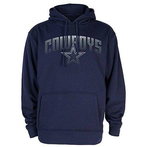 Dallas Cowboys Performance Hooded Sweatshirt Adult 2X-Large - Navy  https://allstarsportsfan.com/product/dallas-cowboys-performance-hooded-sweatshirt-adult-2x-large-navy/  Dallas Cowboys Hooded Performance Sweatshirt – Navy Blue Fantastic Team Logo Front Pouch Pocket & Hood w/ Drawstrings