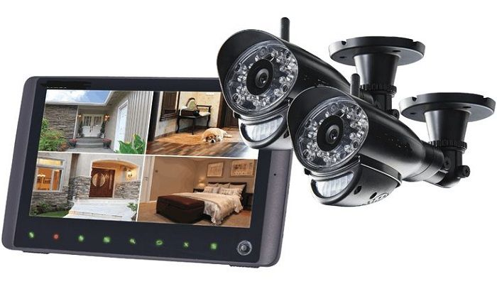 Global and United States Wireless Video Surveillance Market 2017 by Cost, Top Manufacturers - Cisco Systems, D-Link, Toshiba, Swann, Motorola Solutions - https://techannouncer.com/global-and-united-states-wireless-video-surveillance-market-2017-by-cost-top-manufacturers-cisco-systems-d-link-toshiba-swann-motorola-solutions/