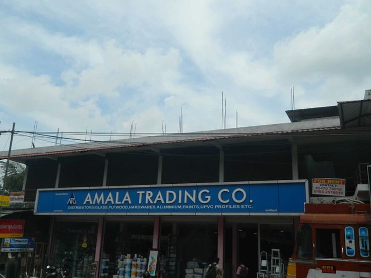 Commercial Space for rent Near Thrikkakara Masjid Road, Thrikkakara.  http://www.cochinproperty.com/property/commercial-space-for-rent-near-thrikkakara-masjid-road-thrikkakara/