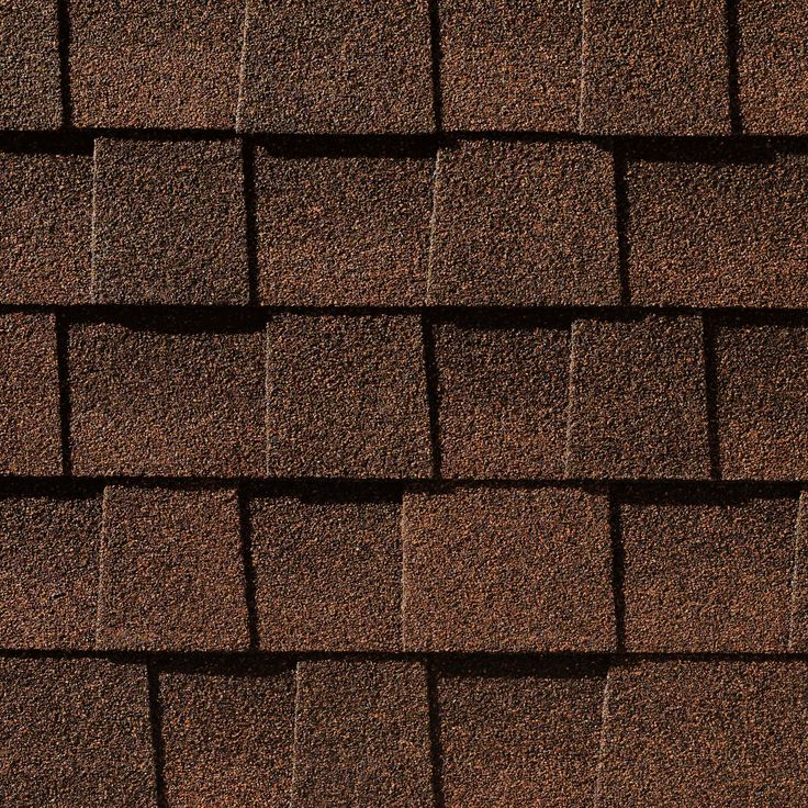 Best 26 Best Architectural Shingles Images On Pinterest House 400 x 300