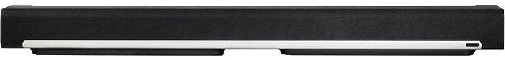 Sonos System wireless Playbar