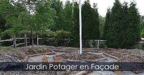 17 meilleures id es propos de gazon en plaque sur for Amenagement jardin sans pelouse