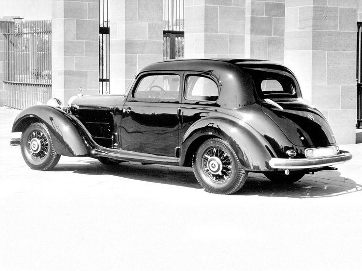 probably the same car K.H.Frank. (Not verified) probably the Czech Republic.
