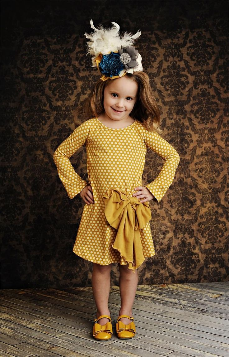 17 Best Images About Cute Clothes For The Kiddos On Pinterest