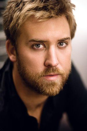 Charles Kelley - never knew how attractive he was until last night stage side at the concert!