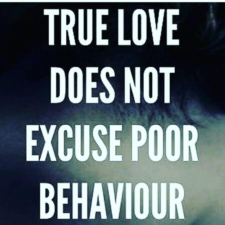 🦁 #Midufinga #jayz #beyonce #Boston #woman #nfl #kardashian #lmao #funny #laugh #remyma #photoofday #life #money #drake #dog #music #follow #latinas #hiphop #nickiminaj #Trump #lhhny #likeforlike #420 #success #love #photo #happy #humor
