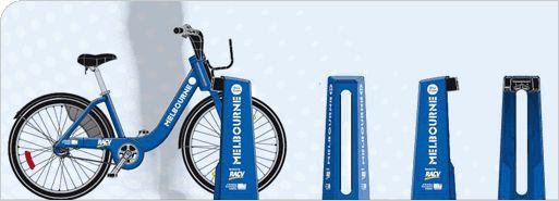 bike-share-scheme-melbourne.gif (513×185)