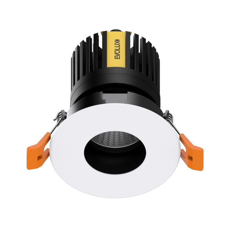 MagicDownlight LED Spot Blanco