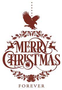 Les fêtes approchent!! Pensez aux coffrets cadeaux pour être sûr de faire plaisir !!