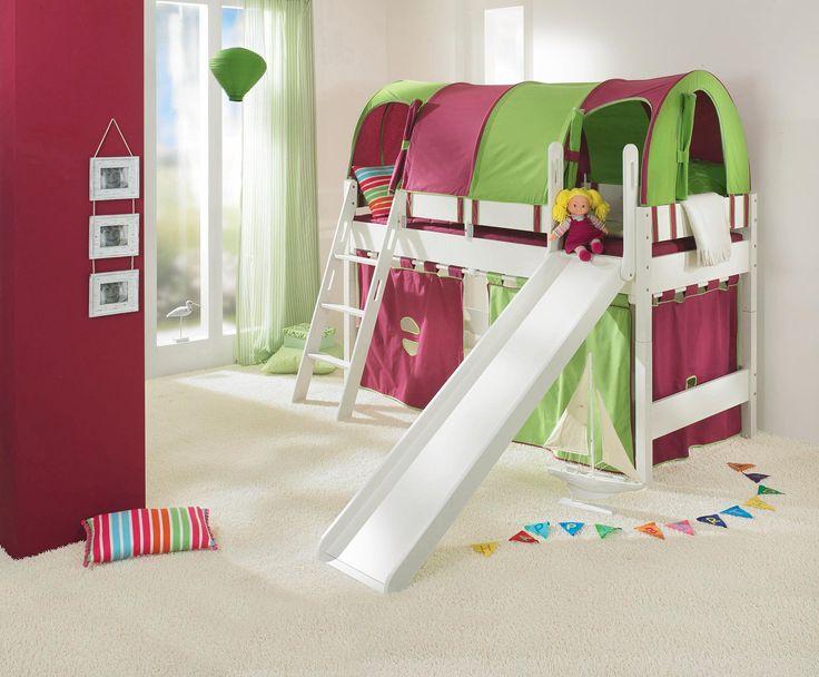 67 best wohnideen f r kinder und jugendliche images on. Black Bedroom Furniture Sets. Home Design Ideas