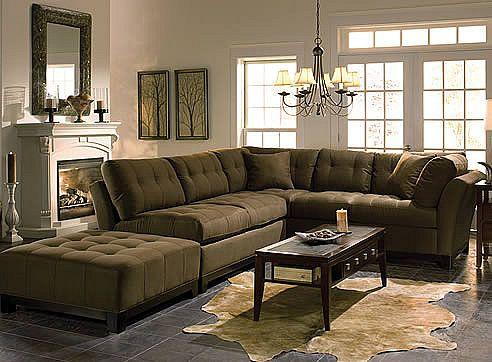 raymour and flanigan furniture cindy crawford home furniture - Cindy Crawford Furniture