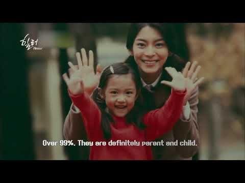 The Healer is a 20 episode Korean drama released on December