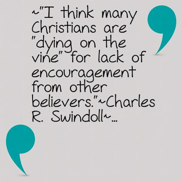 30 best Chuck Swindoll Quotes images on Pinterest ...