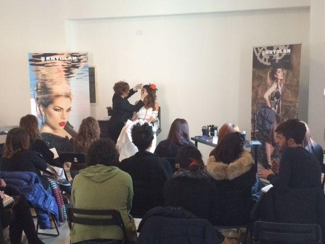 #truccoverona #samathapeluso #fashionmakeup #glossfashion #rossetti #makeupfashion #ombretto #primer #highgloss