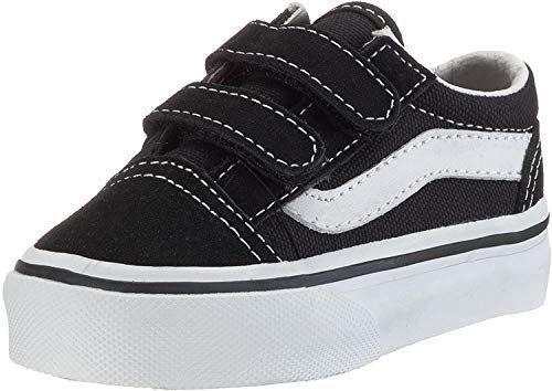 Vans kids, Boys vans shoes, Vans