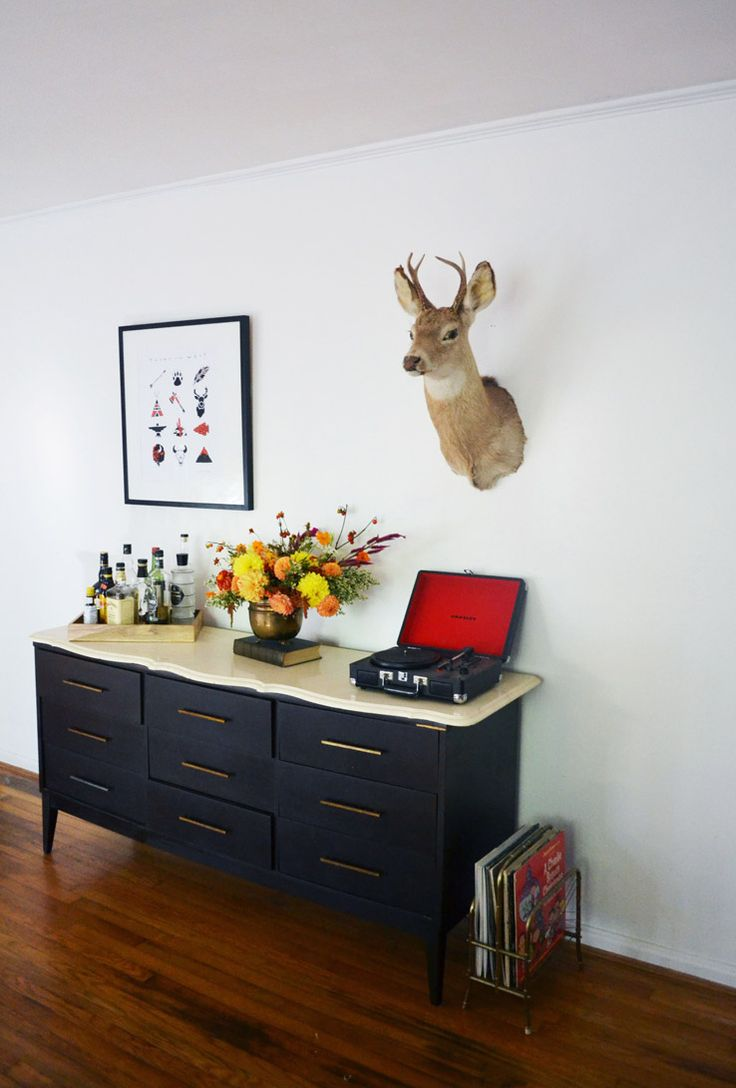 What Is Mid Century Style 472 best mid-century style images on pinterest | west elm, home