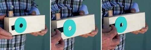 diy pinhole camera: Pinhole Cameras Diy, Diy Pinhole Camera, Art, Cameras How To, Cameras Inspiration, Cameras Lens, Cool Ideas, Digital Cameras, Pin Hole