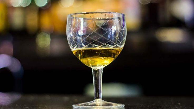 Glenfiddich 12 anni, whisky scozzese morbido e facile da bere, whisky pregiati