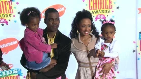 Chris Rock and wife had a prenup, but it had expired  http://www.examiner.com/article/chris-rock-and-wife-had-a-prenup-but-it-expired-before-rock-filed-for-divorce