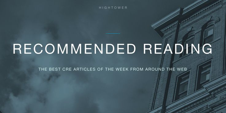 Recommended-Reading-Hero-Image.png