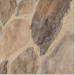 BuildDirect®: Black Bear Manufactured Stone Veneer - Fieldstone Collection