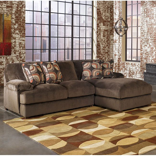 Living Room Furniture Erie Pa 76 best sectionals at furniturepick images on pinterest | living