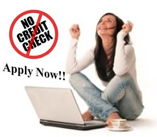 Important Considerations To Look Before Availing No Credit Check Loans! #nocreditcheckloans