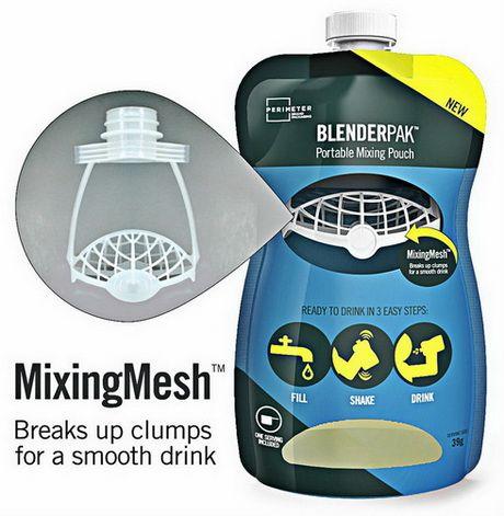 #pouch #mix #shake #drinks http://upakovano.ru/news/473488