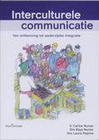 bol.com | Interculturele communicatie / druk 2, David Pinto