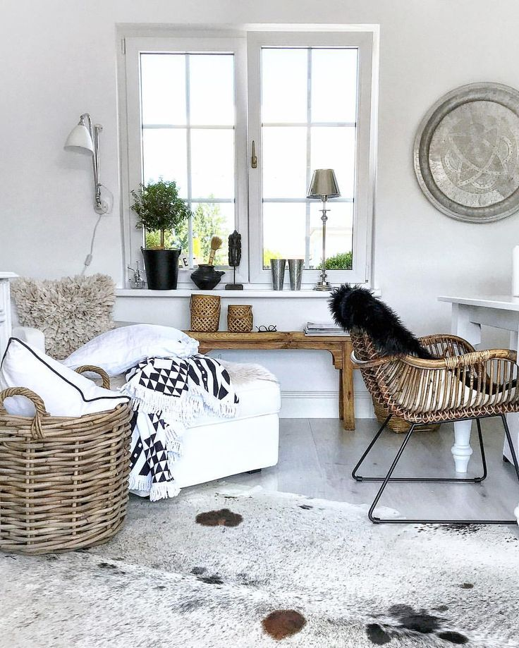 211 best esszimmer images on Pinterest Home ideas, Black walls and
