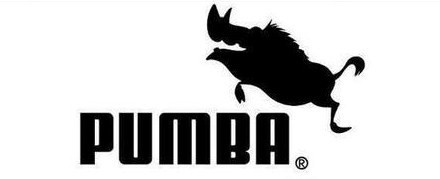 ...o Puma?¿?¿