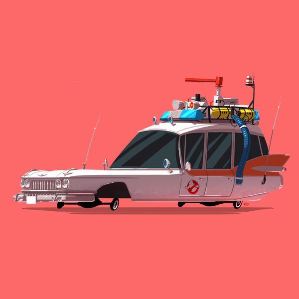 autos-ilustrados-02