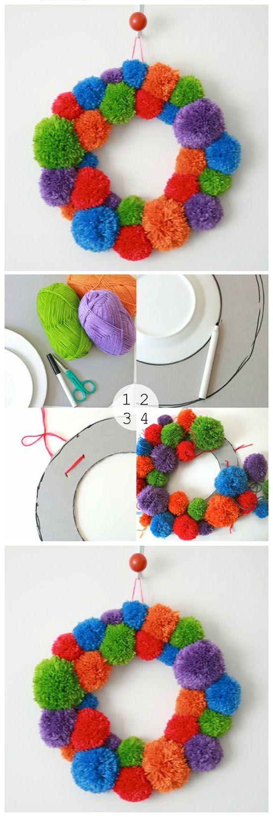 So Beautiful | DIY & Crafts