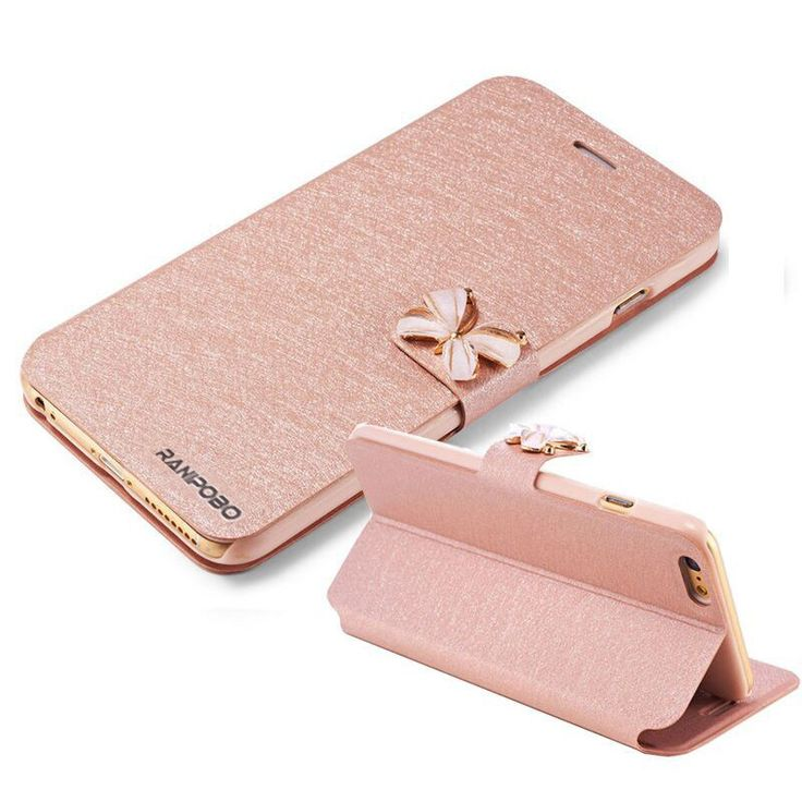 Crystal bow-knot Leather Wallet Card Holder Case For iphone 5 5s 6/6S 6plus //Price: $9.95 & FREE Shipping //     #latest    #love #TagsForLikes #TagsForLikesApp #TFLers #tweegram #photooftheday #20likes #amazing #smile #follow4follow #like4like #look #instalike #igers #picoftheday #food #instadaily #instafollow #followme #girl #iphoneonly #instagood #bestoftheday #instacool #instago #all_shots #follow #webstagram #colorful #style #swag #fashion