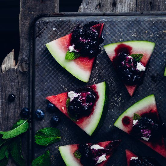 23 best Snack on This images on Pinterest
