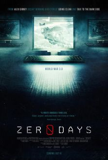 Zero Days | Beamafilm | Stream Documentaries and Movies |