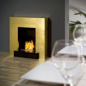 60 besten schlafen im barockstil bilder auf pinterest einfach deins und gelassenheit. Black Bedroom Furniture Sets. Home Design Ideas