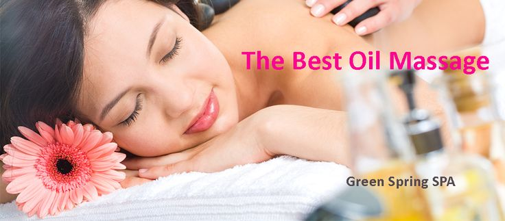 At Green Spring SPA, we are specialized in Chinese massage, table massage, foot massage, chair massage and SPA service in Charlotte. Green Spring SPA absorbed all the benefits of Asian massage techniques to provide a table massage, foot massage, and reflexology.