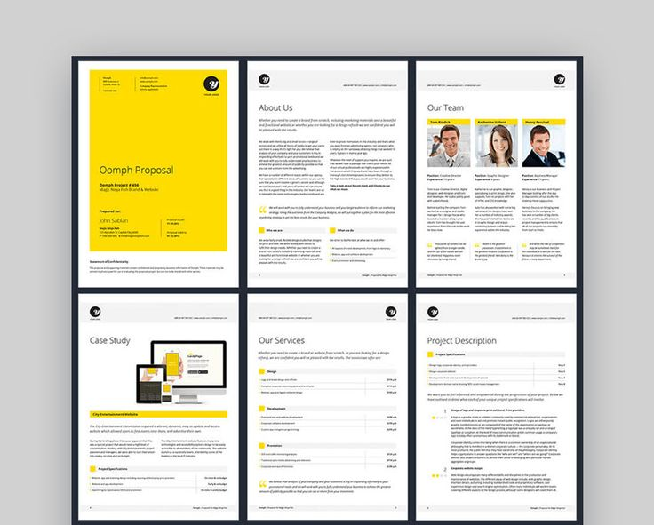 Best of 2020 30 Best Free Google Docs Templates From