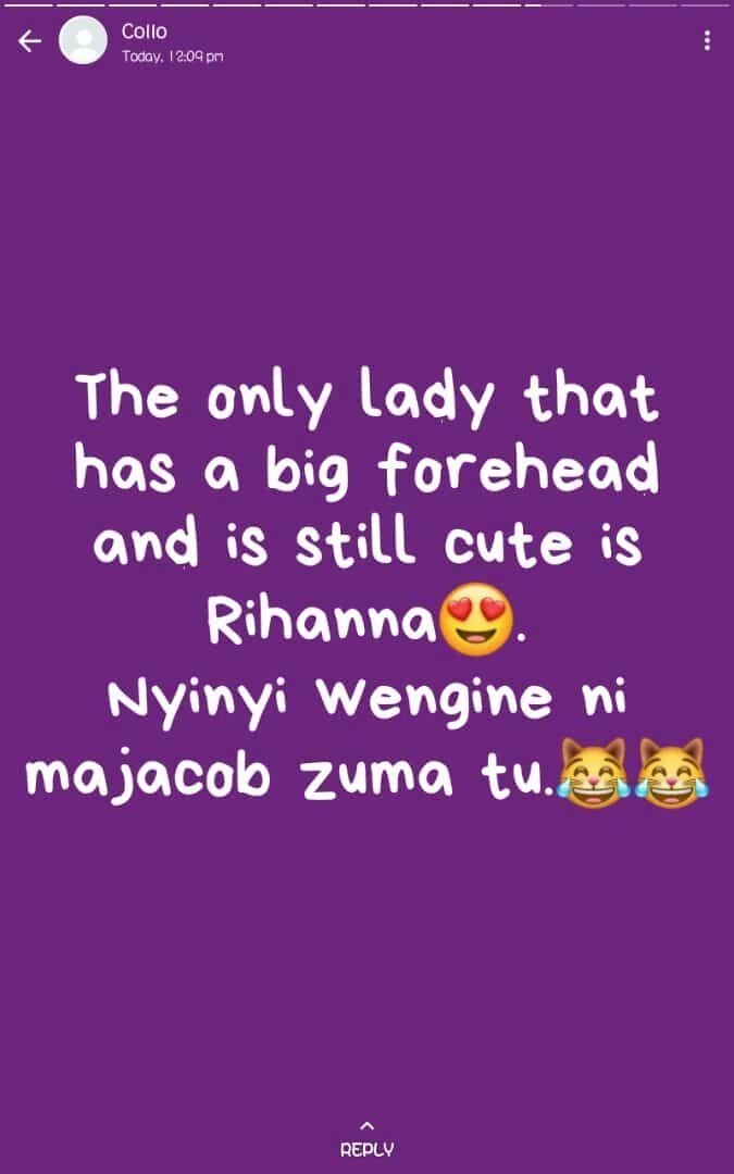 Pin By Estherakinyi On Kenyan Memes Ghetto Humor Sarcastic Quotes Funny Sarcastic Quotes