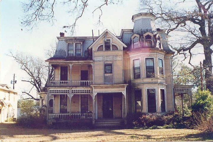 176 best albany history images on pinterest albany for Home builders albany ga