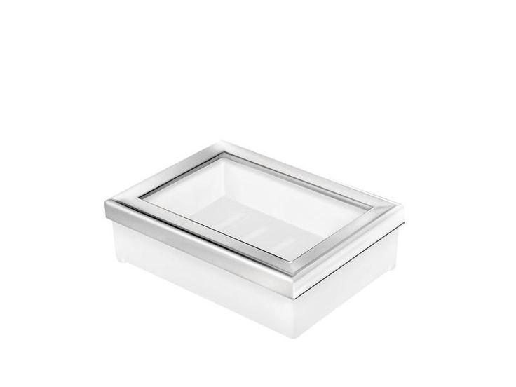 Soap Dish 90202
