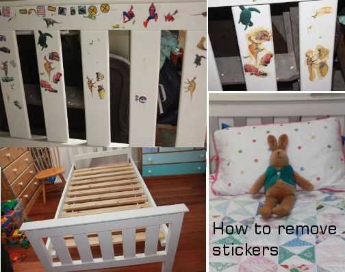Remove stickers from wood easily with peanut butter. 25  unique Remove stickers ideas on Pinterest   Remove sticky