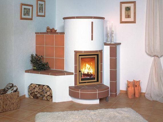 57 besten kachelofen bilder auf pinterest kachelofen kamine und lagerfeuer. Black Bedroom Furniture Sets. Home Design Ideas