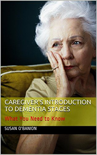 Staying Sane When Caring for a Loved One who has Dementia .... if you find yourself in the caregiver role, educate yourself as much as you can, it will save tears, heartache and frustration down the line..i have found the more I learn the easier it becomes....