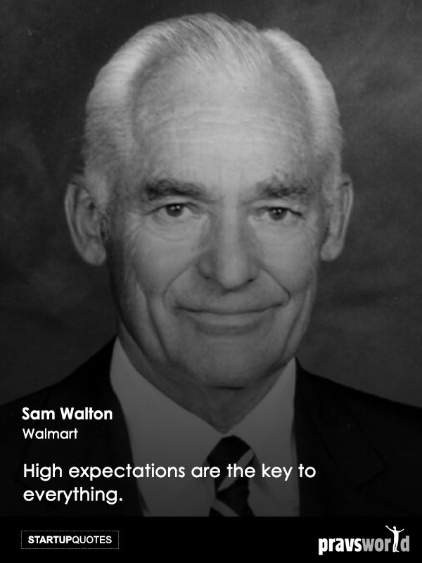 """an introduction to the life of sam walton Sam walton 1 2 introduction""""brief history""""born on march 29, 1918 near kingfisher, oklahomahis father changed professions."""