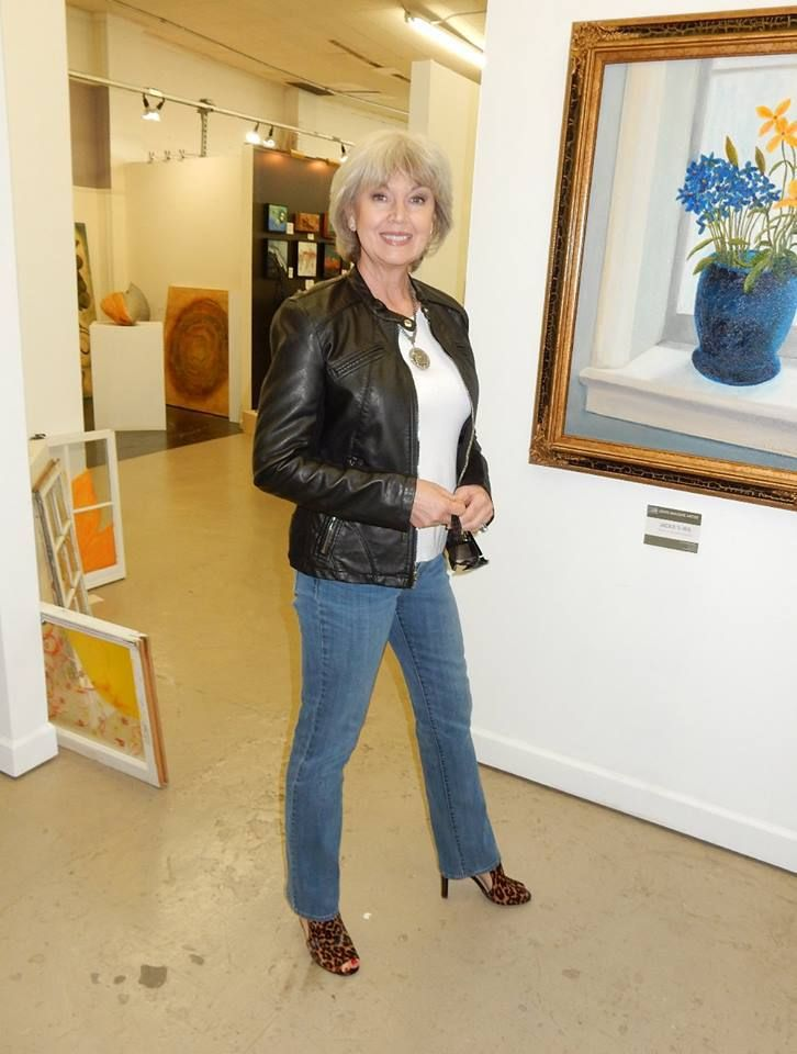 17 Best Ideas About Fashion For Over 50 On Pinterest Over 50 Style Fashion Over Fifty And
